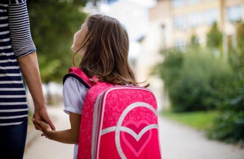 Nowe wytyczne GIS dla przedszkoli. Więcej dzieci w grupie