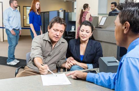 MRPiPS: Szacowana stopa bezrobocia w maju wyniosła 6 proc.