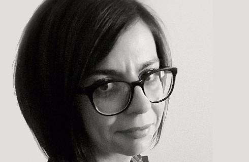 Sokołowska: Wypowiedzenie konwencji stambulskiej byłoby ogromnym krokiem wstecz