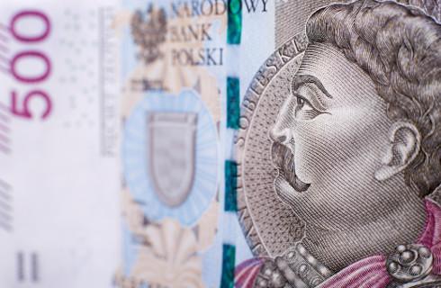 Budżet na bon turystyczny wyda ponad 3 miliardy złotych