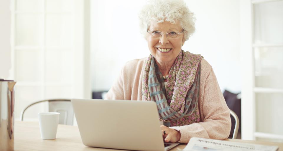 Program na rzecz aktywności społecznej osób starszych będzie kontynuowany