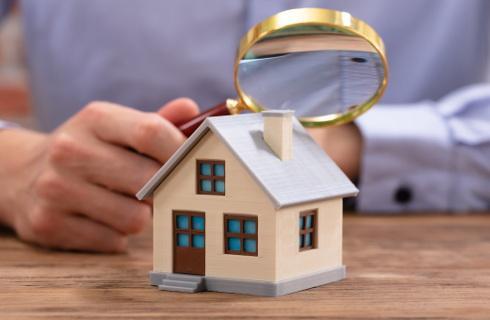 Długotrwałe posiadanie cudzej nieruchomości może przerodzić się we własność