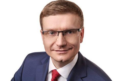 Prezydent Częstochowy: Z kryzysem mamy do czynienia od dawna
