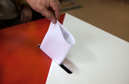 Gminy przygotowują się na organizację wyborów w reżimie sanitarnym