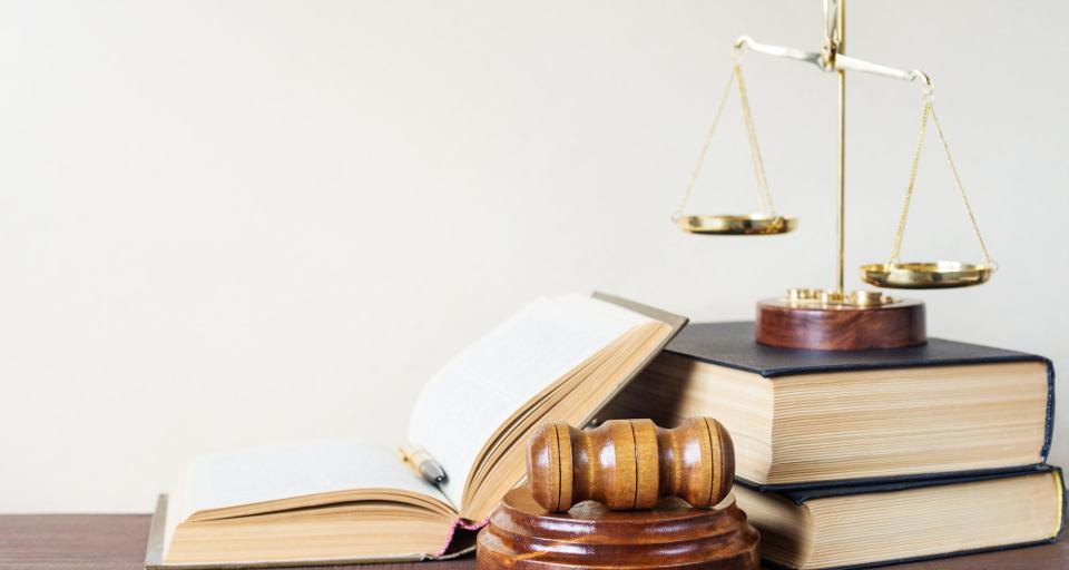 Przedawnienie roszczenia przy ubezpieczeniu na życie - skarga nadzwyczajna prokuratury