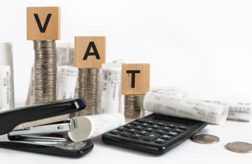 MF tłumaczy rozliczenia VAT w samorządach