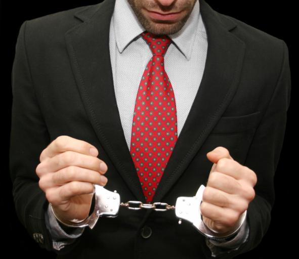 SN odpowie czy więzień może złożyć pozew o wynagrodzenie od zakładu