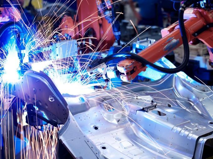 Polskie firmy chcą wyższych ulg na rozwój i inwestycje