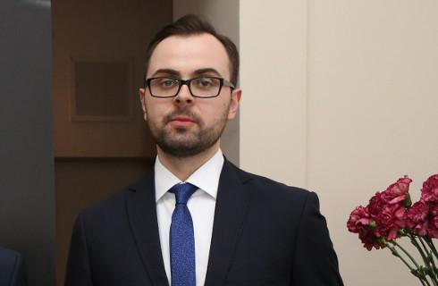 Dr Małecki: Ustawodawca tarczą antykryzysową wprowadza chaos w prawiekarnym