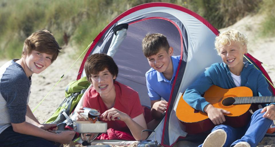 Bon turystyczny - 500 zł na dziecko ma wesprzeć rodziny i branżę turystyczną