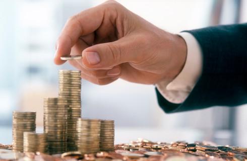 Ustawa o pomocy dla firm w restrukturyzacji wchodzi w życie