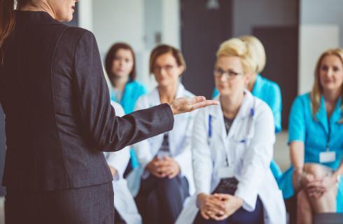 RPO bada sprawę mobbingu i molestowania na Śląskim Uniwersytecie Medycznym