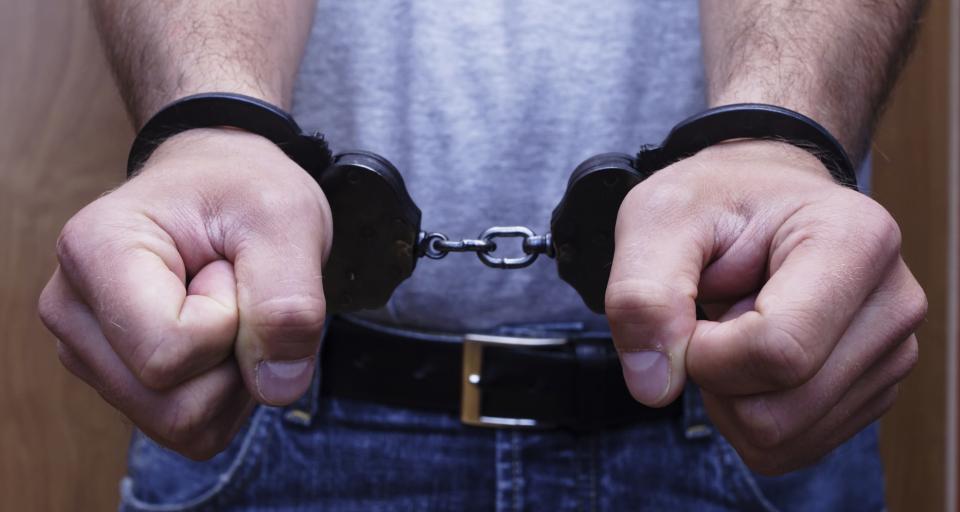17-latek rzucił kamieniem w 3-latka - Prokurator Generalny wnosi kasację
