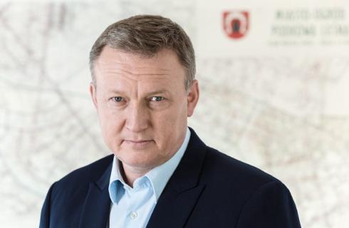 Artur Tusiński: Zarządzanie centralne jest złe