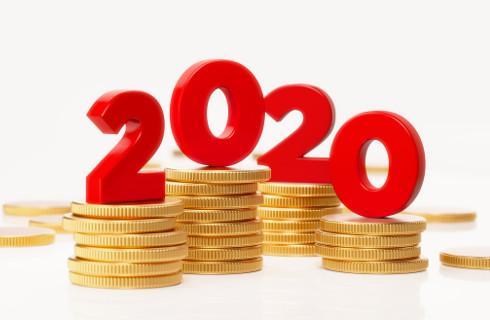 Pod koniec maja deficyt budżetowy sięgnął 25,9 mld zł