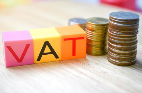 Nowa matryca stawek VAT już od 1 lipca