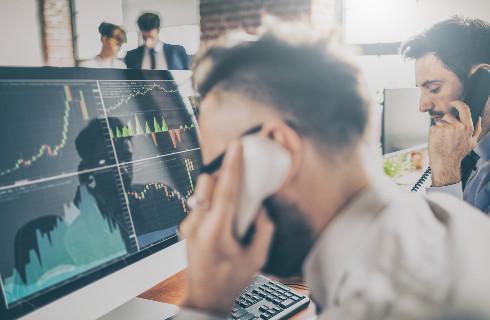 SN: Zatajenie danych przez spółkę emitującą obligacje powoduje powstanie szkody