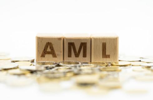 Nowelizacja wdrażająca AML V pełna niedoskonałości