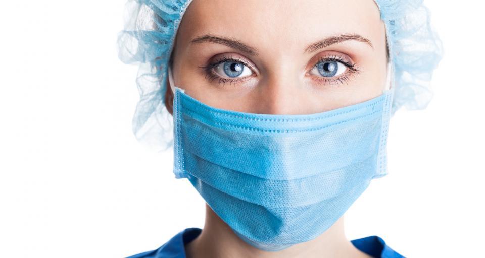 Pielęgniarki bez postojowego
