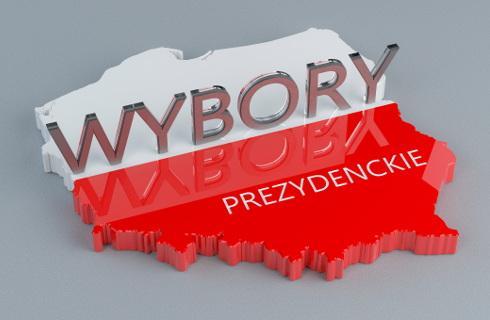 Zakończyło się głosowanie: rekordowa frekwencja, w drugiej turze Duda i Trzaskowski
