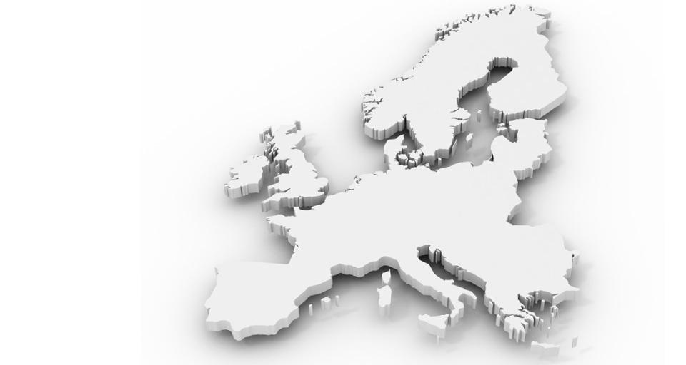 Wynagrodzenie za pracę w Danii bez zaliczek na PIT w Polsce