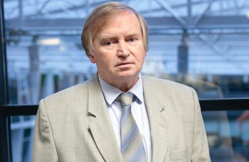 Prof. Piotrowski: Dotychczasowy prezydent może działać do zaprzysiężenia nowego