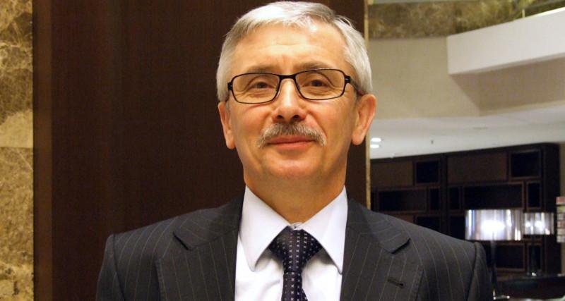 Marek Wójcik: Konieczne zmiany w finansowaniu oświaty