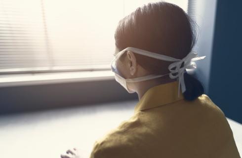 Choroby zakaźne będą dokładnie rejestrowane elektronicznie