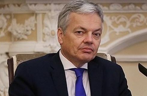 UE: We wrześniu będzie raport o praworządności