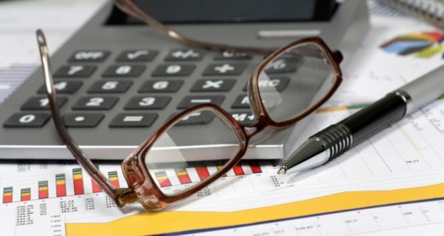 30 czerwca ostatni dzień na sprawozdanie finansowe