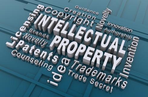 Będzie aż pięć sądów do spraw własności intelektualnej