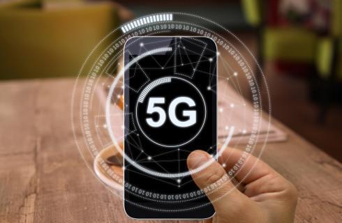 Nowe przepisy mają zapewnić lepszą ochronę sieci 5G