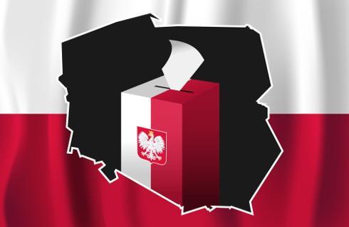 """Luka w prawie może uniemożliwić głosowanie """"dopisanym"""" wyborcom"""