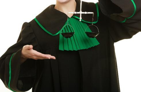 Izba Dyscyplinarna: Adwokat ukarany dyscyplinarnie nie może wnosić o wznowienie
