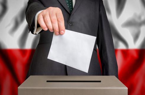 Poczta Polska dostarczy blisko 194 tys. pakietów wyborczych