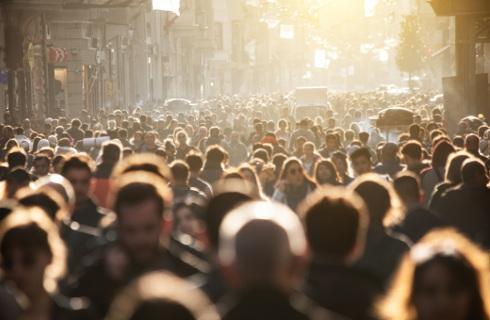 Na koniec marca br. niespełna 1 mln osób było w PPK