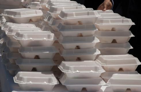 Firmy nie są gotowe na obowiązek oznakowania opakowań do recyklingu