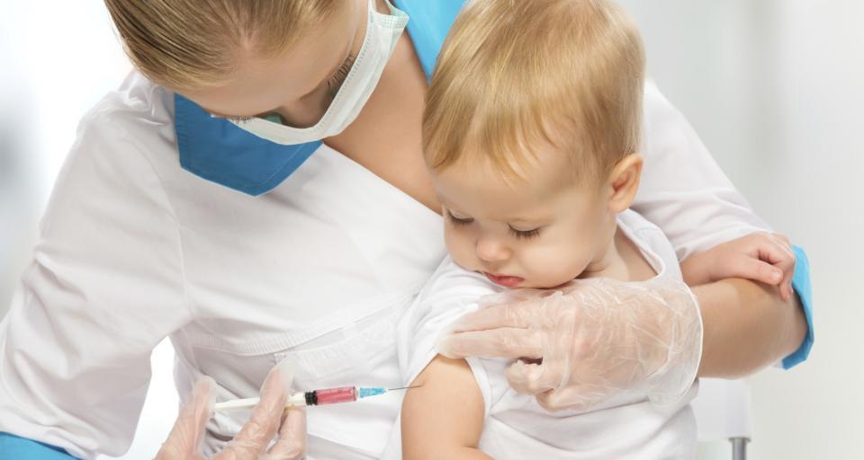Sądy nie uznają premiowania zaszczepionych dzieci przy naborze do przedszkola i żłobka za dyskryminację