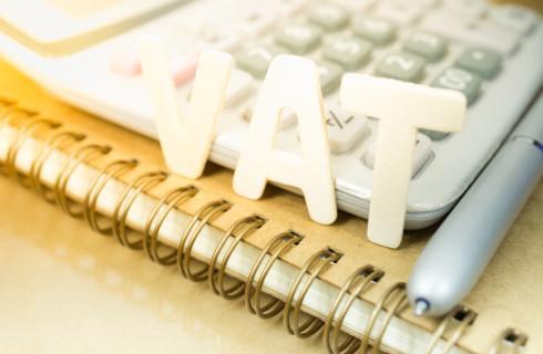Najem lokalu użytkowego bankowi bez VAT