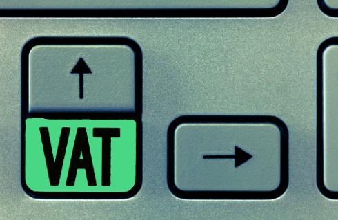 Brak rachunku firmowego nie usprawiedliwia unikania split paymentu