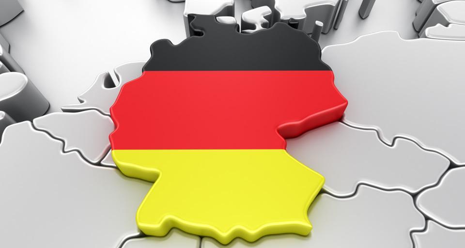 Prezes UODO ukarał firmę za utrudnianie rozpatrzenia skargi obywatela Niemiec