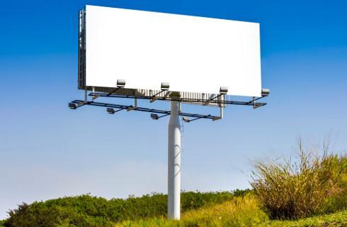 Będą nowe zasady reklamowania wyrobów medycznych