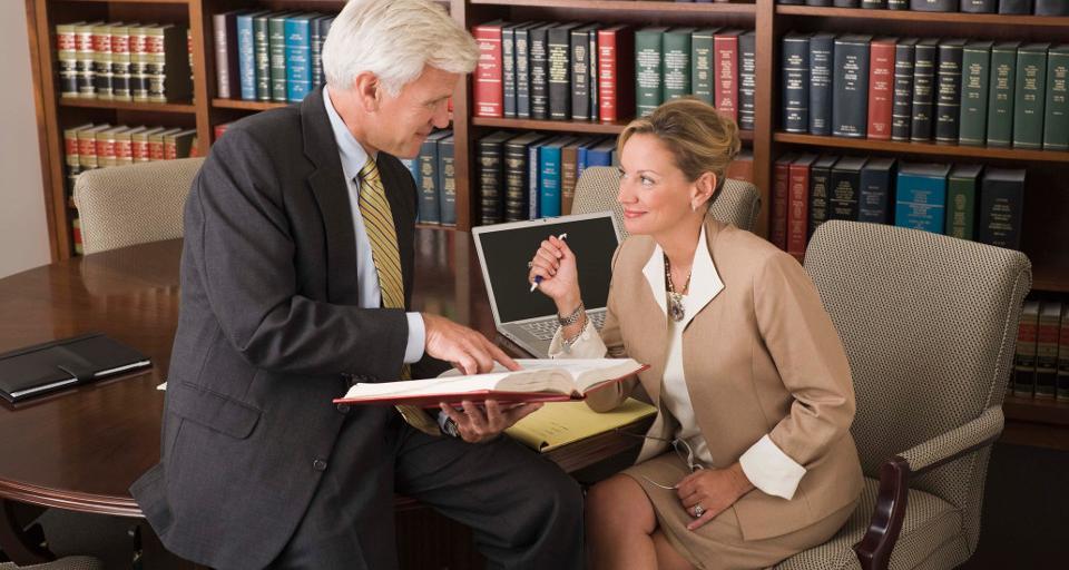 Koronawirus zmusza adwokaturę do szukania nowych form uzupełniania kwalifikacji