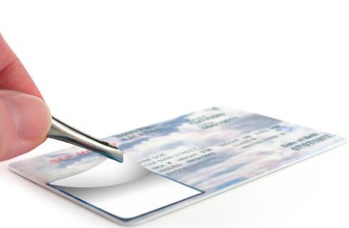 Rejestr Dokumentów Publicznych pomoże w wykrywaniu fałszerstw