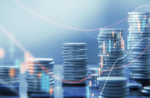 Senat poparł ustawę wspierającą ubezpieczenia transakcji handlowych