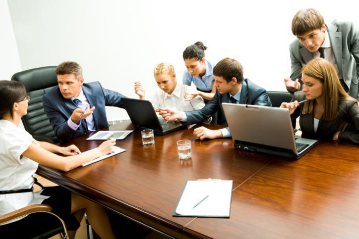 Adwokatura wydłuża czas zgłoszeń na szkolenia z mediacji