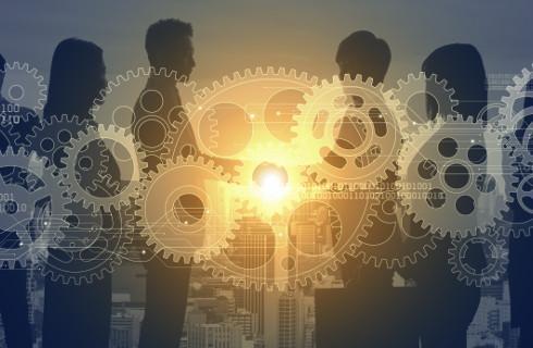 Świat po pandemii - oczekiwania firm kontra umiejętności pracowników
