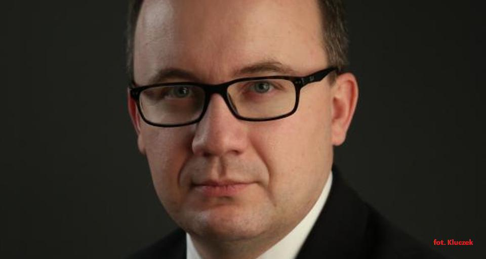 Adam Bodnar zostanie rzecznikiem na dłużej