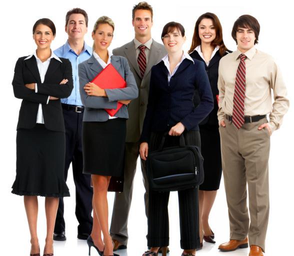 Pracodawcy apelują o wprowadzenie pracy zdalnej na stałe