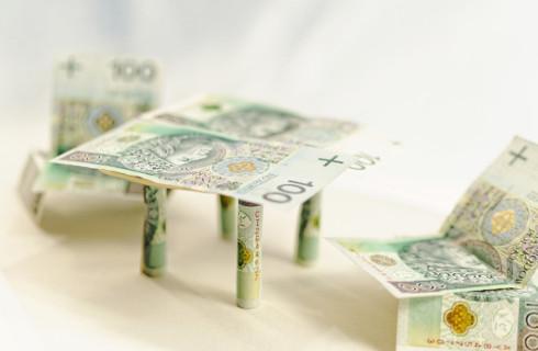 Płaca minimalna może wzrosnąć w przyszłym roku tylko o 100 zł